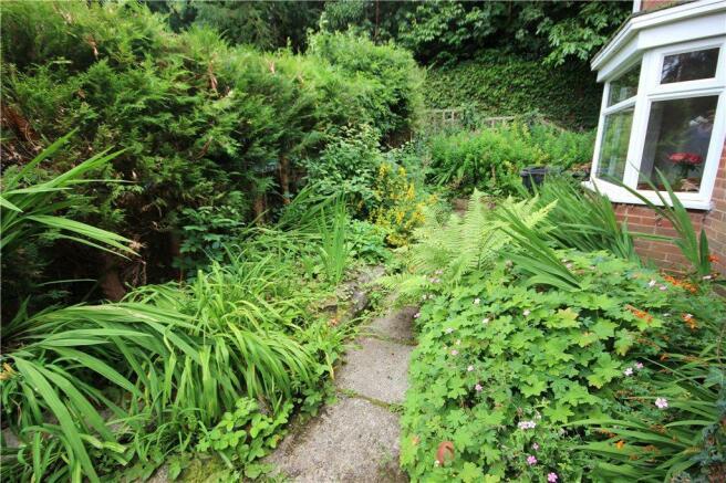 04 Garden
