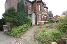 Flat for sale in Glebelands Road ...