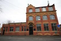 property to rent in Bank House Studios, Warwick St, Prestwich