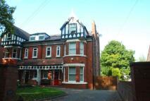 5 bedroom semi detached property in Prestwich Park Road...