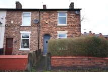 2 bedroom Terraced property in Hamden Road, Prestwich