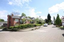 3 bedroom Town House for sale in The Residences, Prestwich