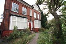 1 bed Apartment in Gorton Road, Reddish