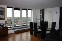 Apartment to rent in Radius, Fairfax Road...