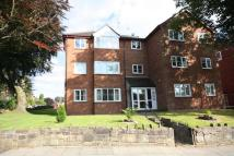 2 bedroom Apartment in Poppythorn Lane...