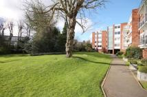 1 bedroom Flat to rent in Viewfield Road...