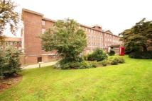2 bedroom Flat in Scott Avenue, Putney...