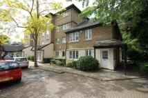 1 bedroom Flat to rent in Selhurst Close...