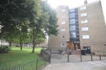 2 bedroom Flat in Este Road, Battersea...