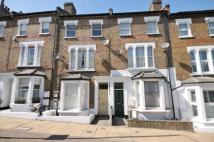 1 bedroom Flat to rent in Merton Road, Wandsworth...