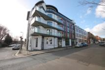 1 bedroom Flat to rent in Arthur Road...