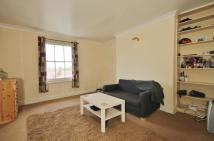 1 bed Flat in Merton Road, Wandsworth...