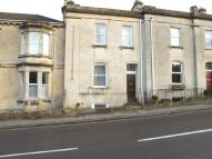 5 bedroom Terraced property to rent in Wellsway, Bath, BA2