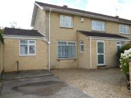 4 bed semi detached home in Hawthorn Grove...