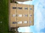 4 bed Flat in Weston Road, Weston...