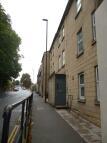 Flat to rent in WELLS ROAD, Bath, BA2