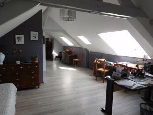 Office/Recreation