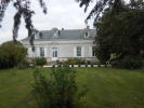 3 bed Character Property in Pays de la Loire...