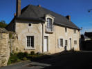 4 bedroom Village House for sale in Fontaine-Milon...