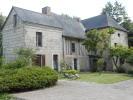 Mill in Pays de la Loire for sale