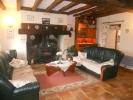 4 bedroom Longere for sale in Pays de la Loire...