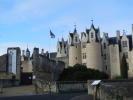 5 bedroom Character Property for sale in Pays de la Loire...