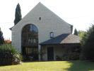 Pays de la Loire Stone House for sale