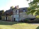 Mill for sale in Pays de la Loire...