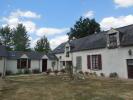 Pays de la Loire Stone House