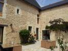 6 bed Character Property for sale in Pays de la Loire...