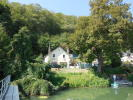 4 bed Country House in Le Lude, Sarthe...