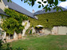 Character Property for sale in Le Thoureil...