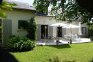 Stone House in Beaufort-en-Vallée for sale