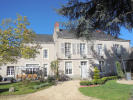 Stone House in Le Lude, Sarthe for sale