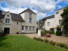 7 bed home in Montsoreau...