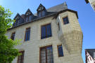 Character Property in Saumur, Maine-et-Loire...
