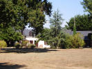 4 bedroom Character Property for sale in Longué-Jumelles...