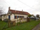 Cottage for sale in Noyant, Maine-et-Loire...