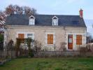 Longere for sale in Broc, Maine-et-Loire...