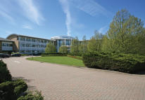 property to rent in Cody Technology Park, Ively Road, Farnborough, GU14