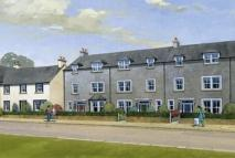 3 bed new home for sale in Charleston, Aberdeen...