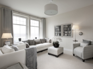4 bed new home for sale in Charleston, Aberdeen...