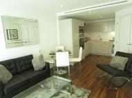 new development to rent in Buckle Street, London, E1