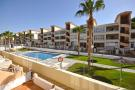 Apartment in Punta Prima, Alicante...