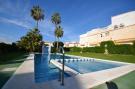 3 bedroom Detached Villa in Guardamar del Segura...