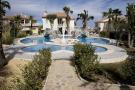 2 bed Apartment in Los Altos, Alicante...