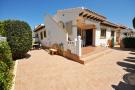 Cabo Roig Bungalow for sale