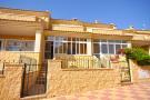 Town House in Punta Prima, Alicante...