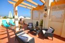2 bedroom Town House in La Florida, Alicante...