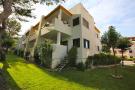 Apartment for sale in Las Ramblas, Valencia...